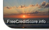 FreeCreditScore.info: Why Your Credit Score is Important